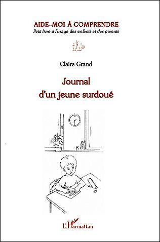 Journal d'un jeune surdoué